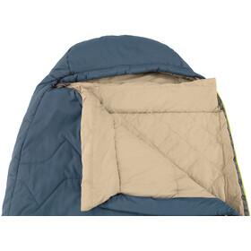 Outwell Fir Supreme Sleeping Bag